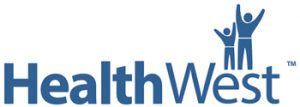 Health West, Inc.