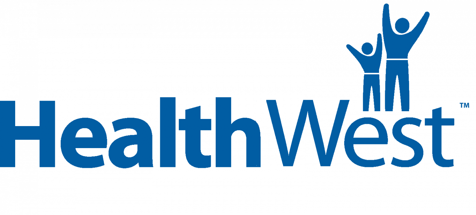 health west