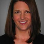 Dr. Lyn McArthur, PhD