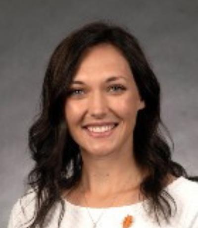 Kailey Murphy