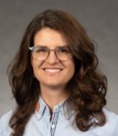 Dr. Emily Davis