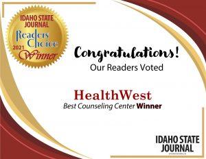best behavioral health center