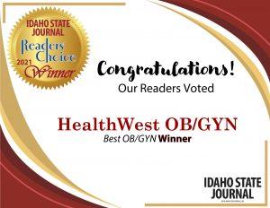 best OBGYN clinic