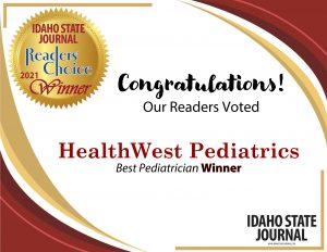 best pediatrician