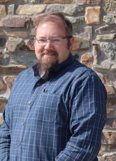 Dr. Scott Bontrager, MD