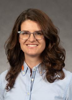 Emily Davis, MD