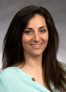 Jessica Rolynn, MD